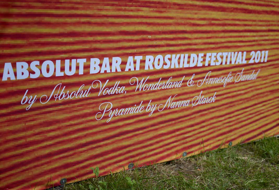 absolut-roskilde-2011_documentation3-24