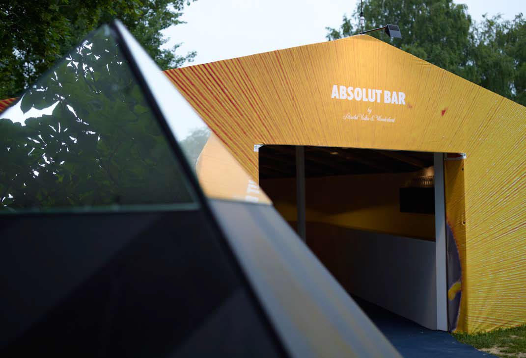 absolut-roskilde-2011_documentation3-25