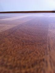 gulvet