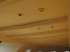 Renovering-tagetage