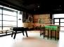 Special opgaver - Carlsberg VIP bar
